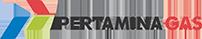 Logo Pertagas